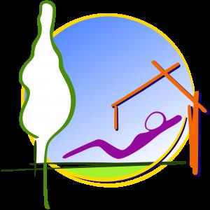 logo champ de l'être
