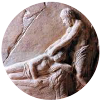 the origins of massage : an ancient tradition