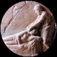 Le massage : une tradition millénaire