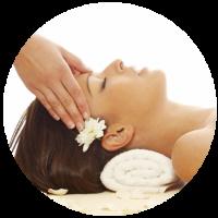 nos massages bien-être